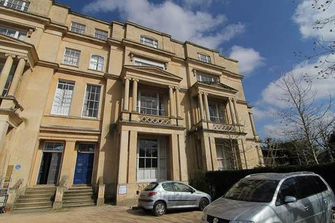 1 bedroom flat to rent - Lansdown Terrace, Cheltenham, GL50 2JT