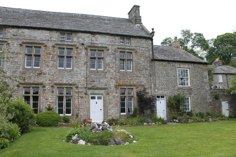 7 bedroom manor house for sale - Newhouse, Weardale