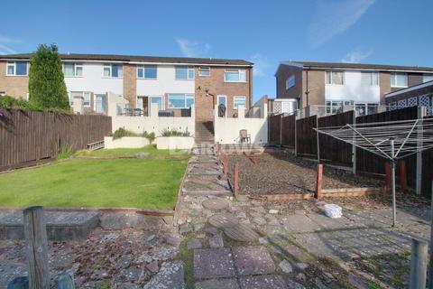 5 bedroom semi-detached house for sale - Ridgeway Road, Rumney, Cardiff