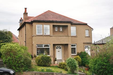 2 bedroom villa for sale - 21 Hailes Grove, Edinburgh EH13 0NE