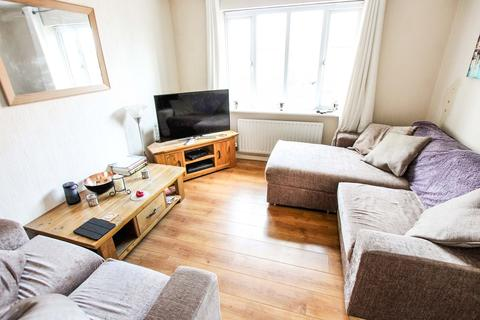 2 bedroom apartment for sale - Waterville Close, Leicester, LE3