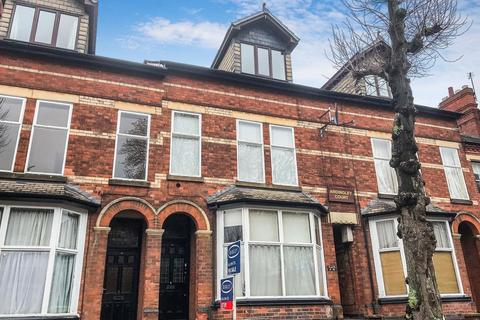 1 bedroom flat for sale - Hinckley Road, Leicester, LE3
