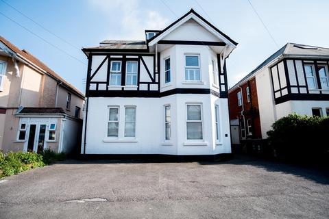 4 bedroom flat for sale - Pembroke Road