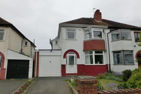 3 bedroom house for sale - Baldwins Lane, Birmingham