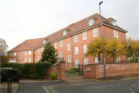 3 bedroom apartment for sale - Five Lamps House, Belper Road, Derby
