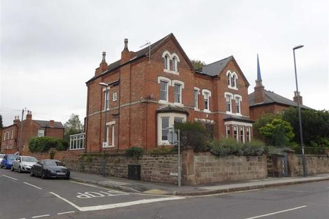 1 bedroom property to rent - Kedleston Road, Derby