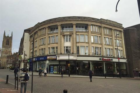 2 bedroom apartment for sale - Market Place, Derby