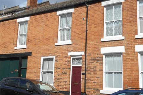3 bedroom terraced house to rent - Grove Court, Derby