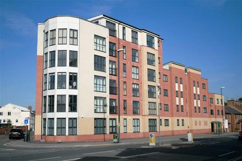 2 bedroom apartment for sale - City Walk, Chester Green, Derby