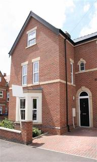 4 bedroom townhouse for sale - Heyworth Street, Derby