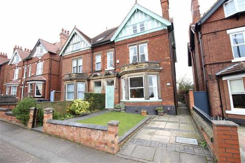 5 bedroom semi-detached house for sale - Belper Road, Derby, Derby