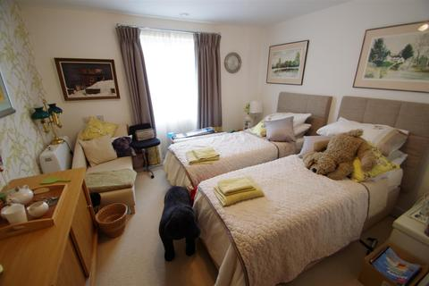 2 bedroom retirement property for sale - Hillsborough Road, Ilfracombe