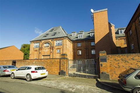 2 bedroom apartment for sale - Manchester Street, Derby