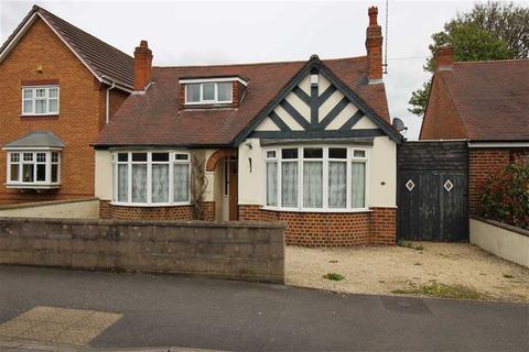 4 bedroom detached bungalow for sale - Trowels Lane, Derby, Derby