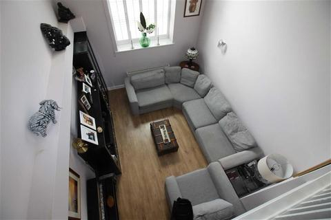3 bedroom apartment for sale - Burgess Mill, 20 Manchester Street, Derby