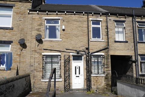 2 bedroom terraced house for sale - Blucher Street, Laisterdyke