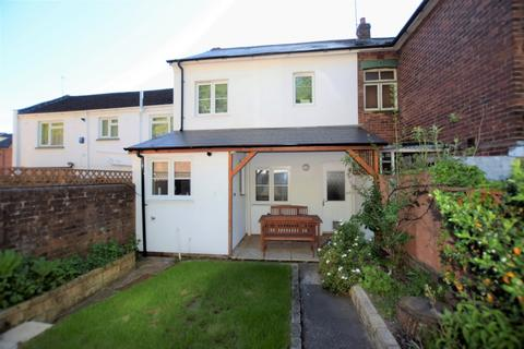 3 bedroom house for sale - King Edward Street, Exeter, EX4