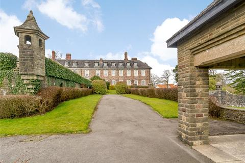 2 bedroom flat for sale - Cefn Mably Park, Michaelston-y-Fedw, Cardiff, CF3