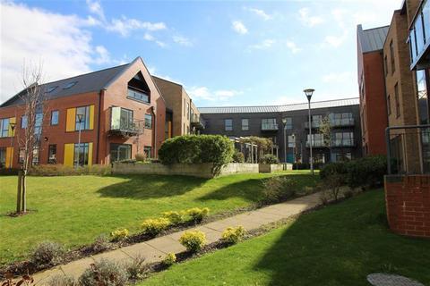 2 bedroom flat for sale - Greenwich Gardens, 34 Greenwich Drive North, Mackworth, Derby