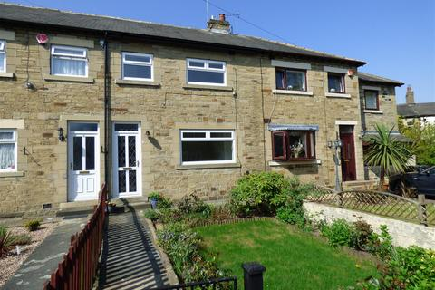 2 bedroom terraced house for sale - Mount Grove, Bradford