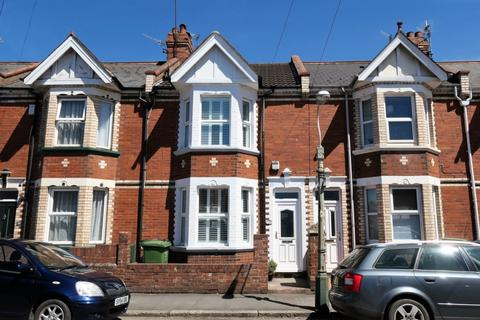 3 bedroom house for sale - Old Vicarage Road, St.Thomas, EX2