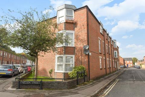 4 bedroom apartment to rent - Albert Street, HMO Ready 4 Sharers, OX2