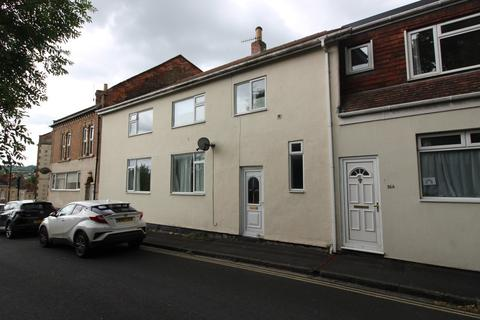 2 bedroom terraced house to rent - Avondale Road, Bath