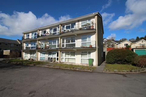 2 bedroom apartment to rent - St. Stephens Court, Bath