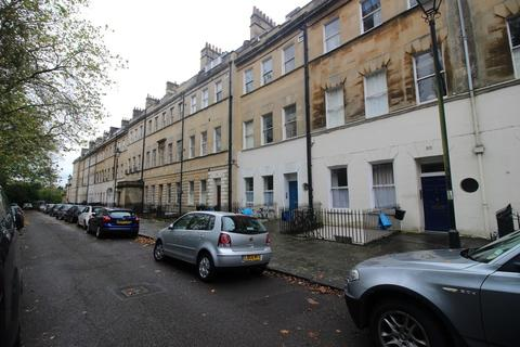 2 bedroom apartment to rent - Grosvenor Place, Bath