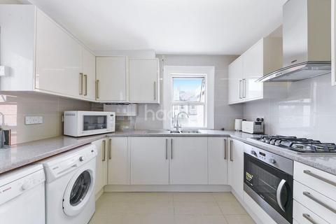 2 bedroom terraced house for sale - Eswyn Road, Tooting, SW17