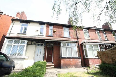 5 bedroom house share to rent - Birch Lane, Manchester