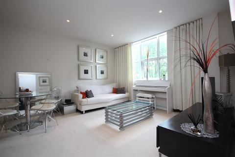 1 bedroom apartment to rent - Bromyard House, Bromyard Avenue, W3 7FG
