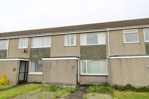 2 bedroom terraced house for sale - Oates Road, Helston