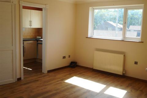 2 bedroom flat to rent - Barton Road, Barnstaple