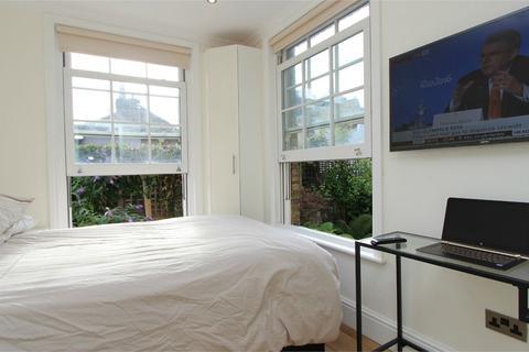 Studio for sale - Balcombe Street, Marylebone, London, NW1