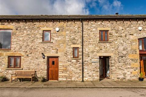 6 bedroom barn conversion for sale - Thompson Fold, Lupton, Cumbria