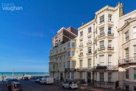 Studio to rent - Cavendish Place, Brighton, BN1