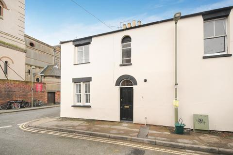 5 bedroom semi-detached house to rent - Cardigan Street,  HMO Ready 5 Sharers,  OX2