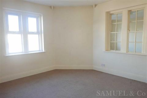 1 bedroom flat to rent - Chester Road, New Oscott, Sutton Coldfield