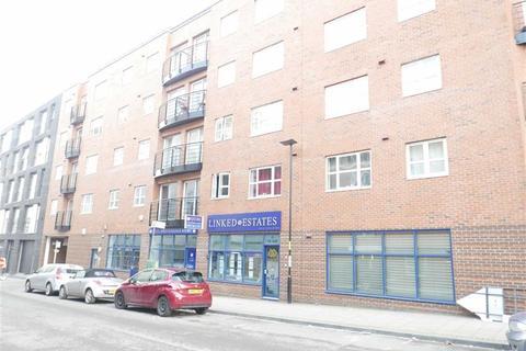 1 bedroom flat to rent - Edward Street, Birmingham