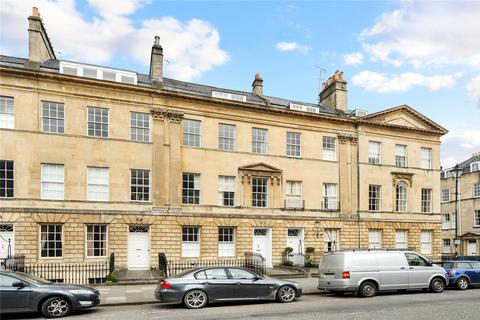 1 bedroom flat for sale - Great Pulteney Street, Bath, BA2