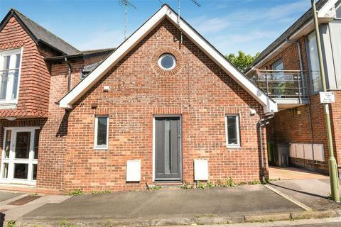 2 bedroom semi-detached house to rent - Winchester, Hampshire