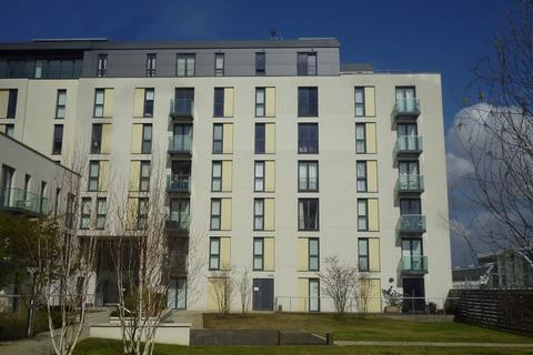 1 bedroom flat to rent - City Centre, Cardiff (1 Bedroom)