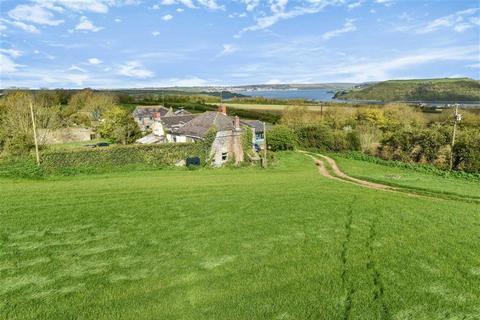 6 bedroom detached house for sale - St Breock, Wadebridge, Cornwall, PL27