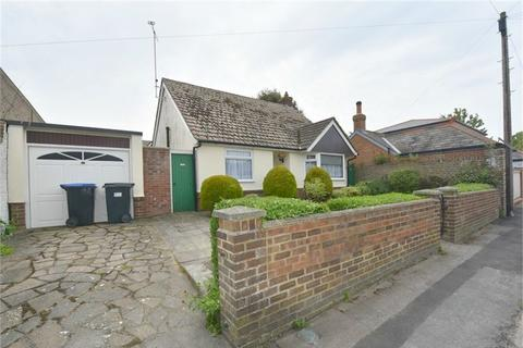 2 bedroom detached bungalow for sale - Fordoun Road, Broadstairs, Kent