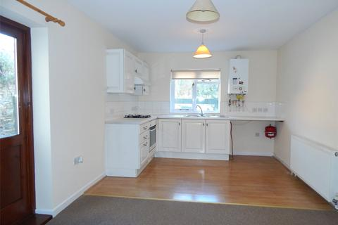 1 bedroom apartment to rent - Richmond Street, Barnstaple