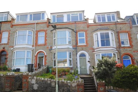 6 bedroom terraced house for sale - Chambercombe Road, Ilfracombe