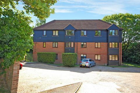 1 bedroom flat for sale - Farnham, Surrey