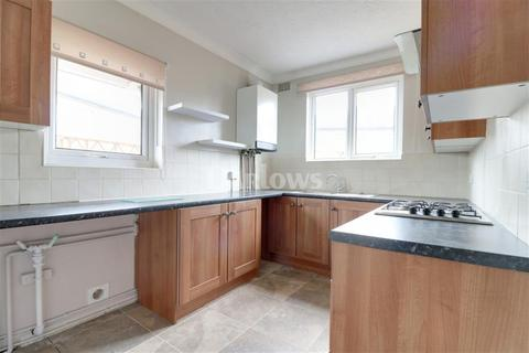 2 bedroom flat to rent - Quarry Dale