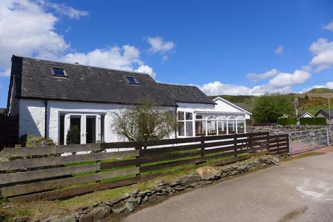 3 bedroom cottage for sale - Bridgend House Kilmichael by, Lochgilphead, PA31 8QA